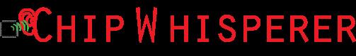 ChipWhisperer Logo